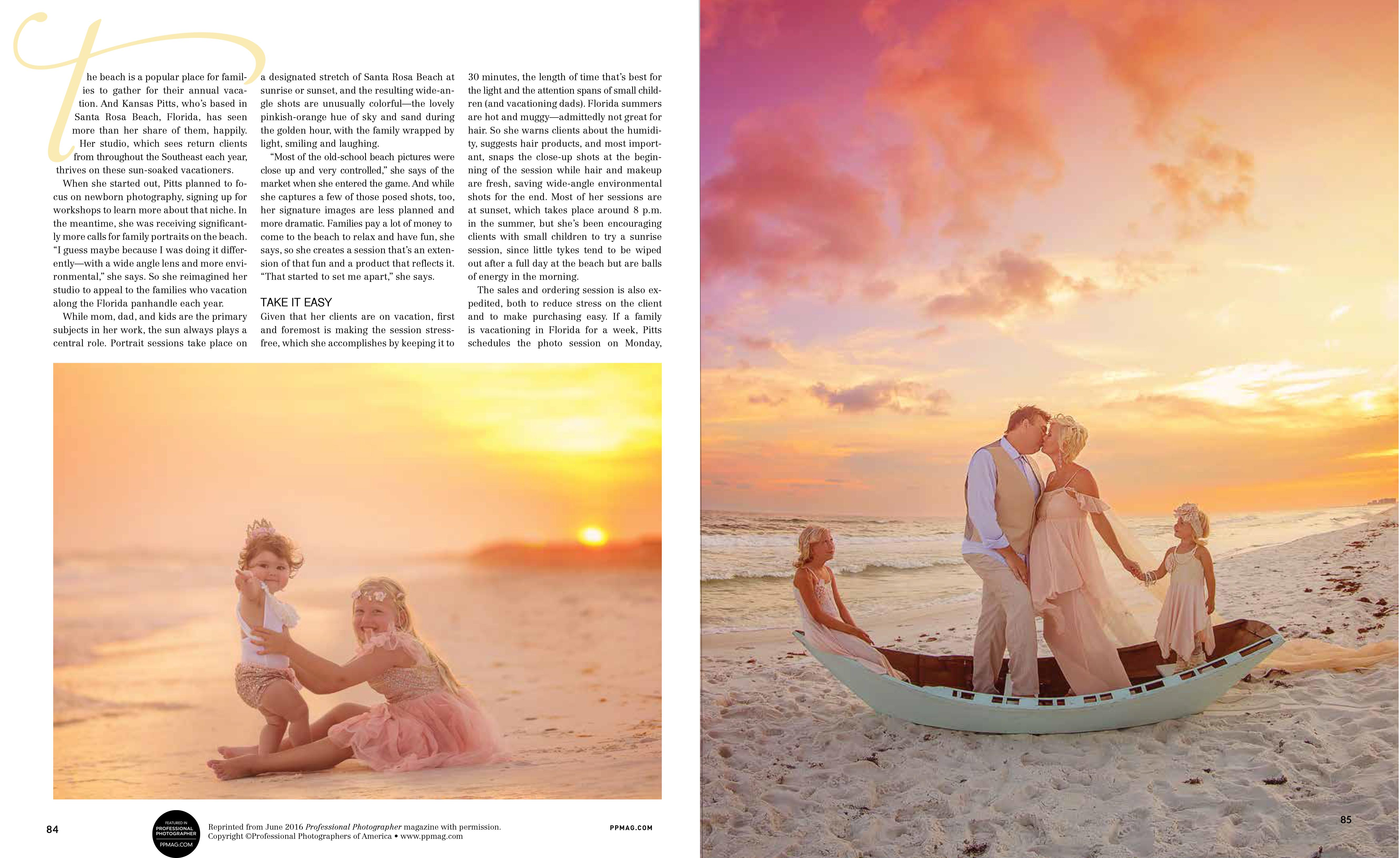 PPA_Magazine_FeaturePg8485