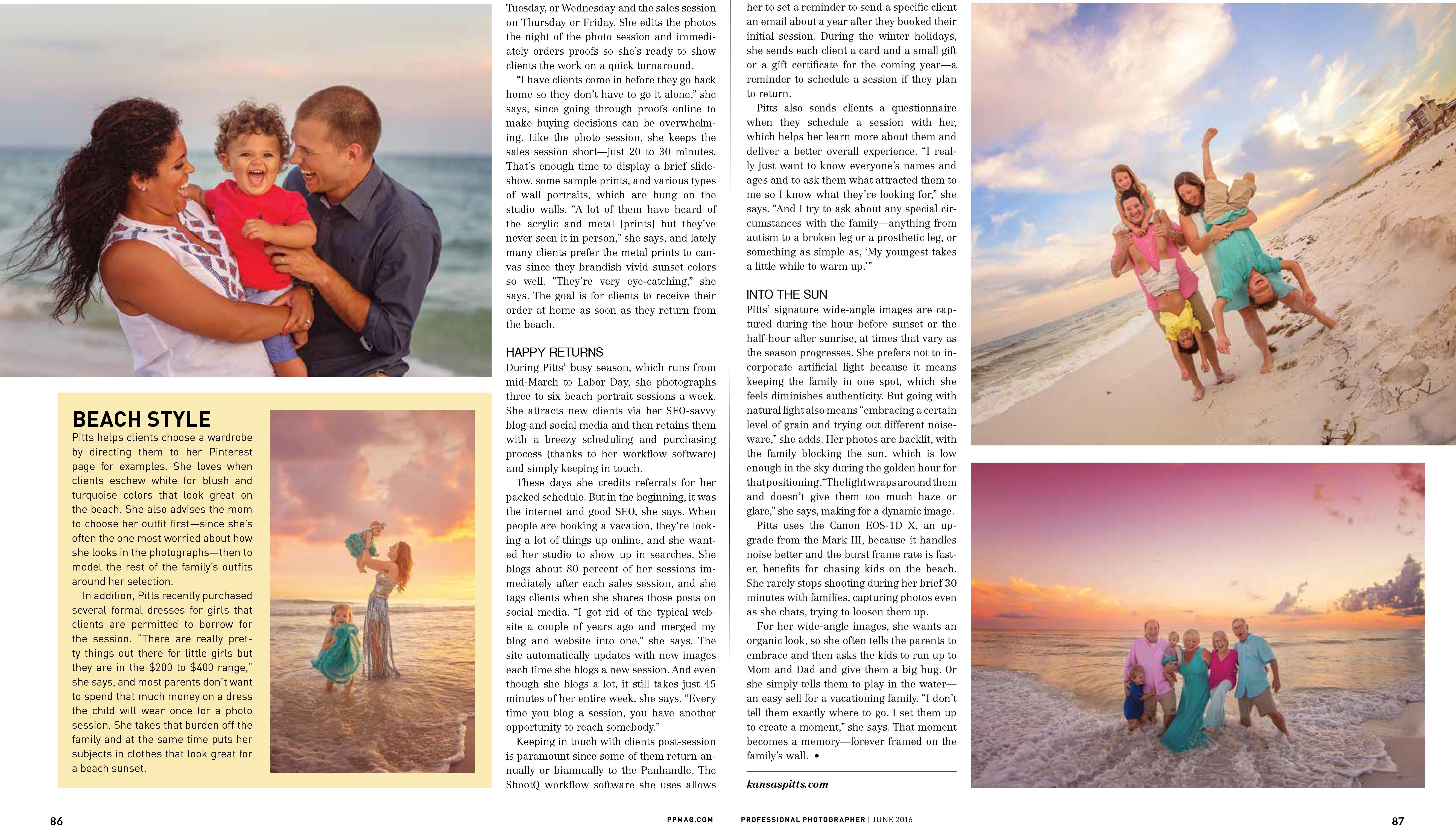 PPA_Magazine_FeaturePg8687