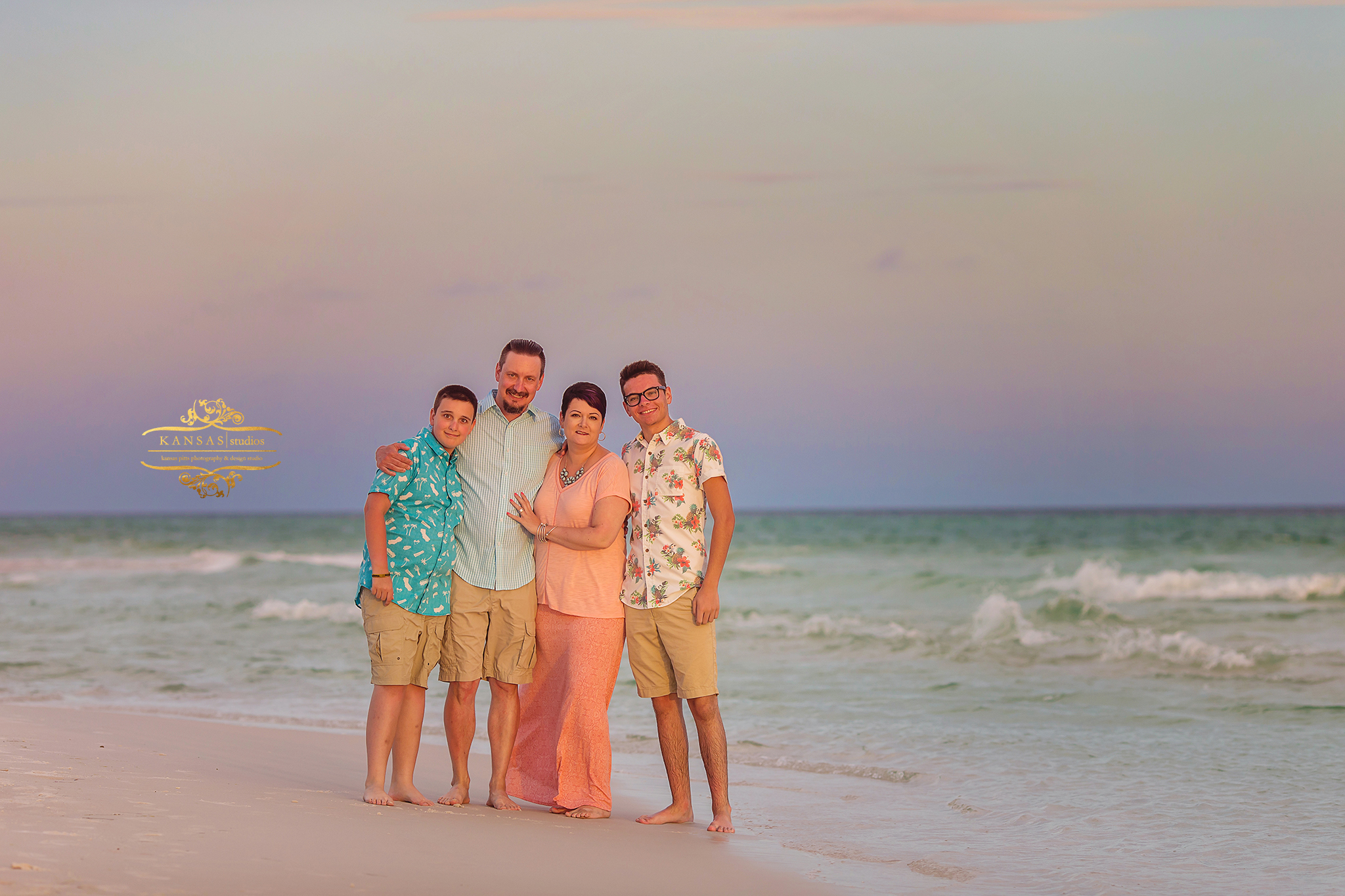seagrove senior personals I senior pastor, gully springs meth  has lived in seagrove beach  1150 personals ments include all perti- ined at the following loca- florida,.