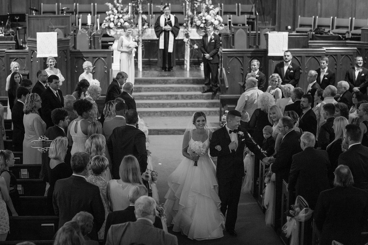 Ceremony-68