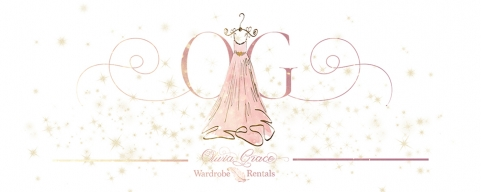 logo2-copywebsite-copywp