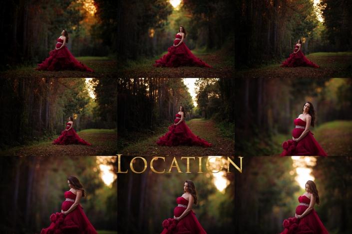 location-copy