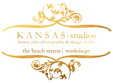 kansas_pitts_workshops