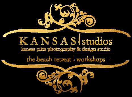 kansas_pitts_workshops