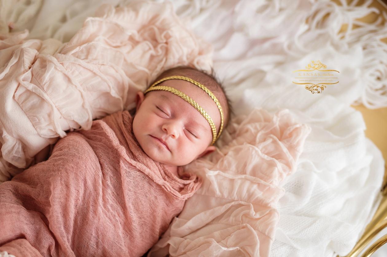 Baby Maisie Marie-18