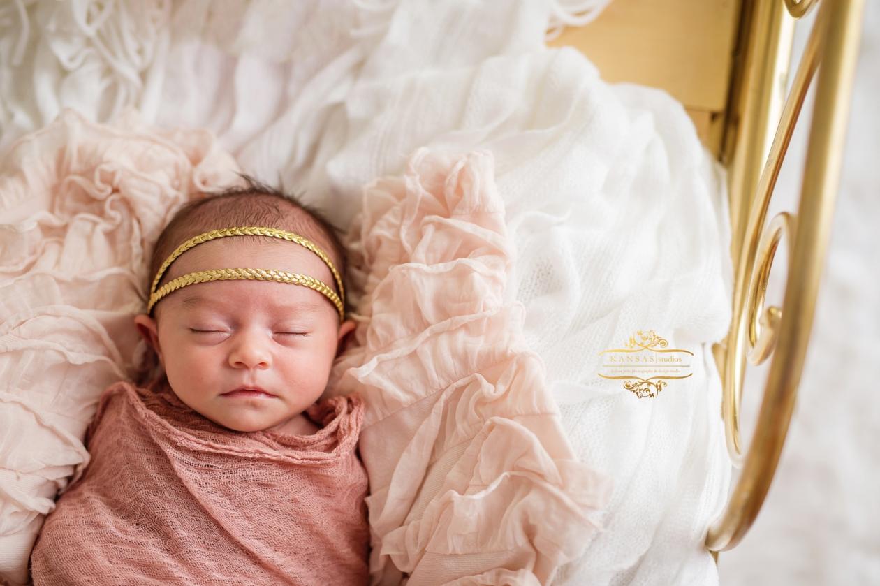Baby Maisie Marie-20