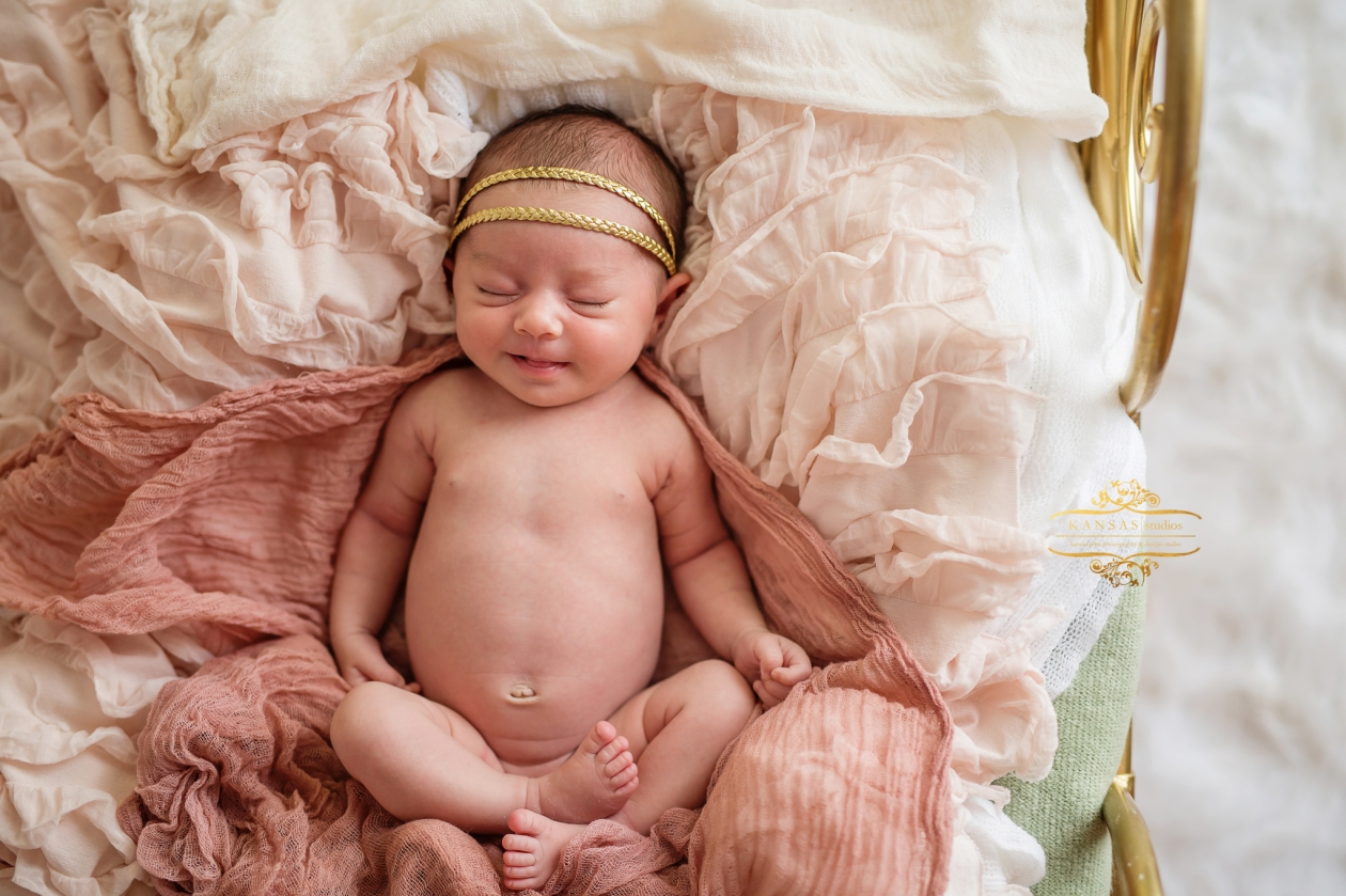 Baby Maisie Marie-30