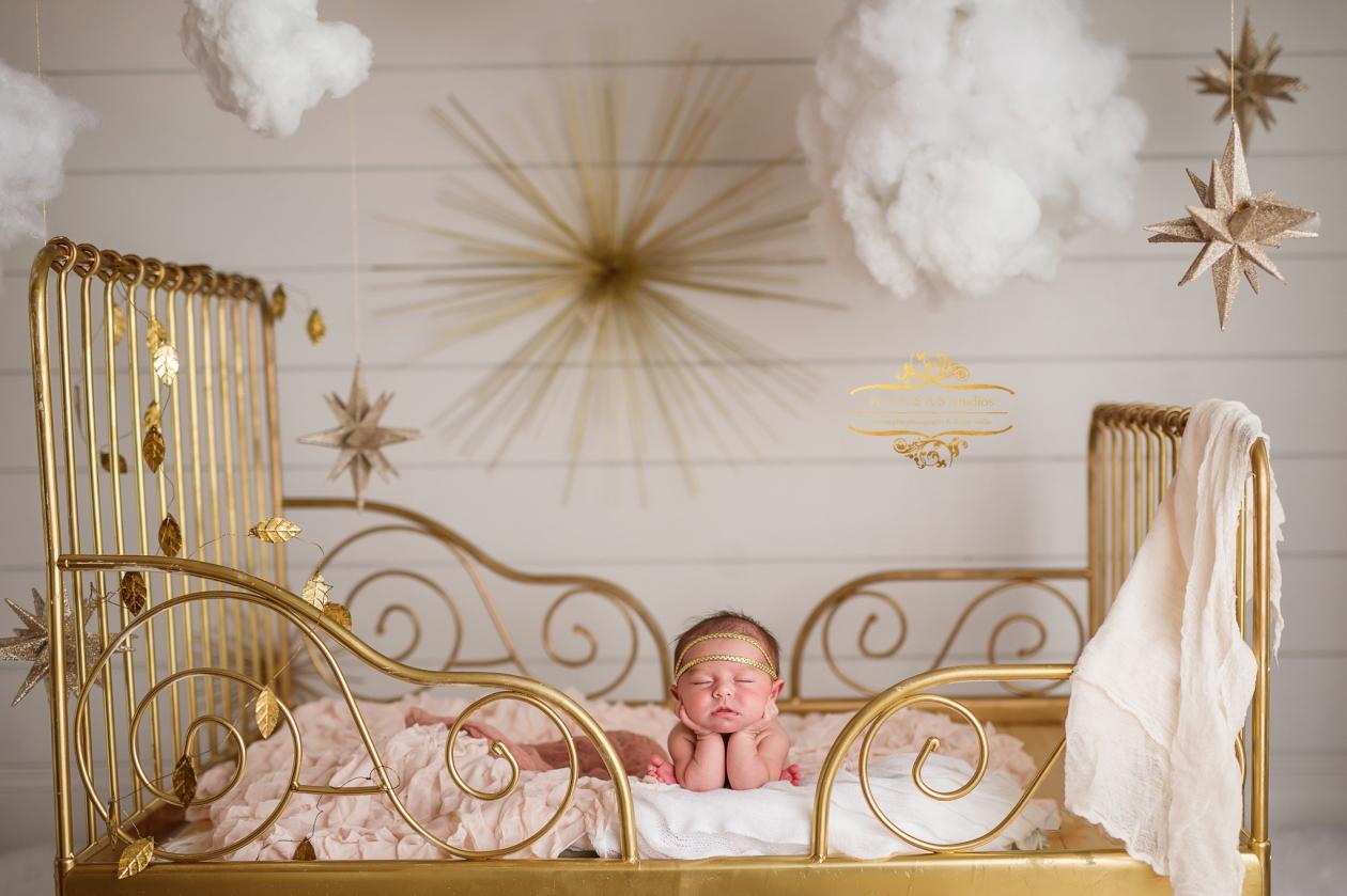 Baby Maisie Marie-39