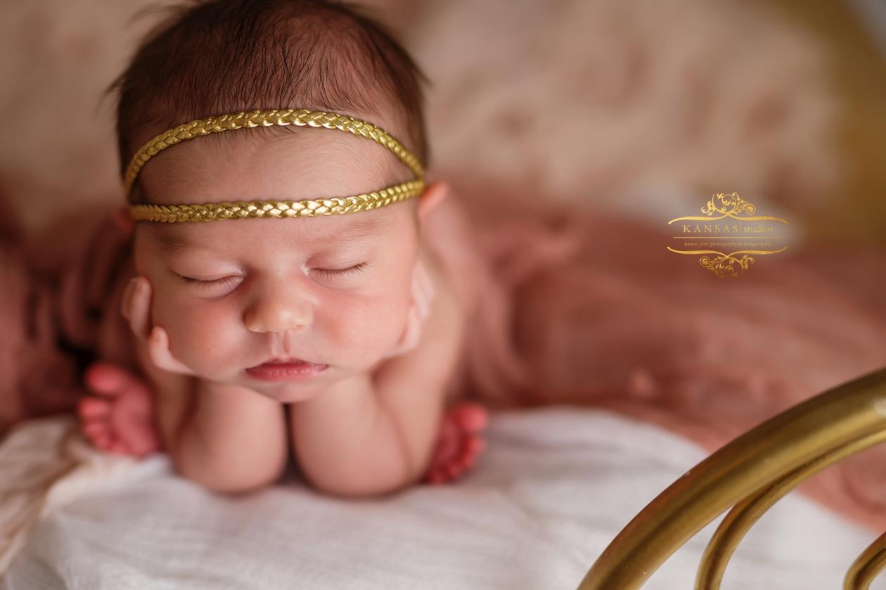 Baby Maisie Marie-43