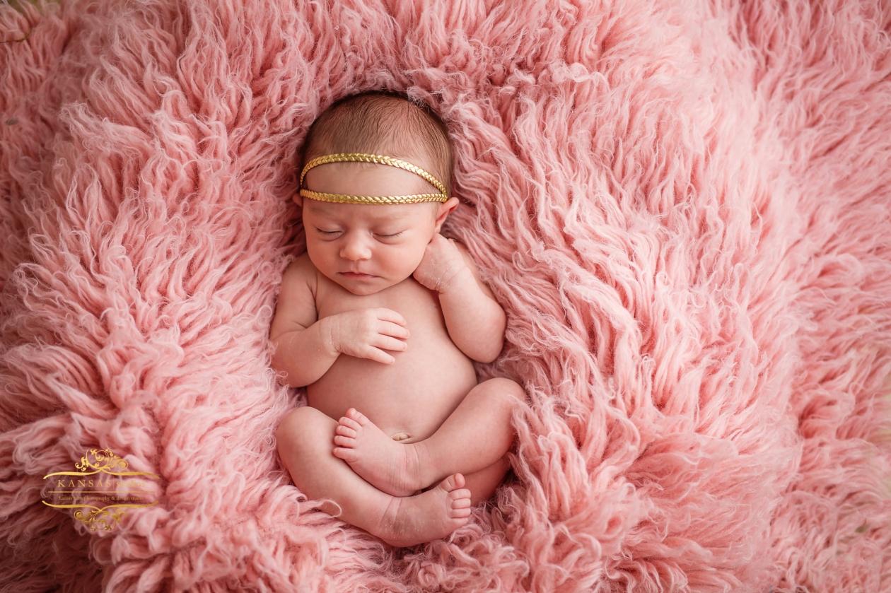 Baby Maisie Marie-45