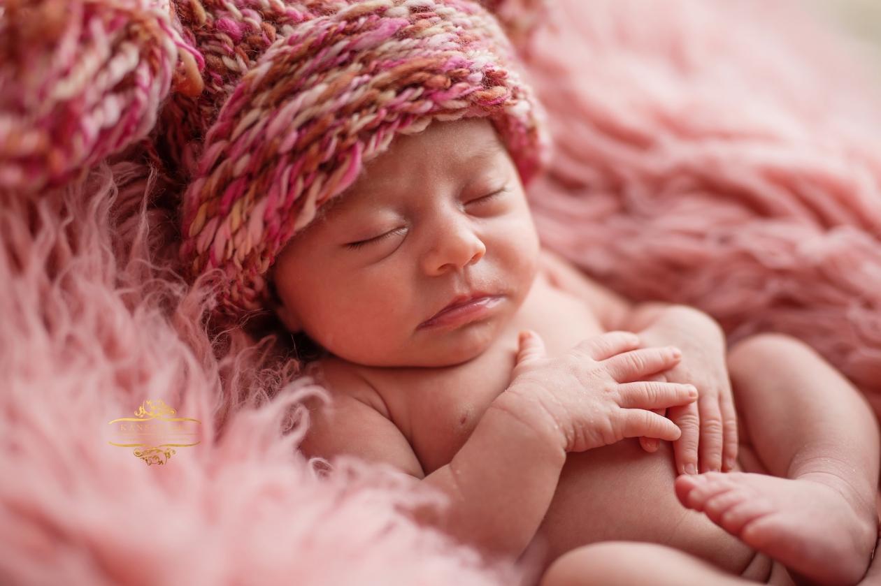 Baby Maisie Marie-47