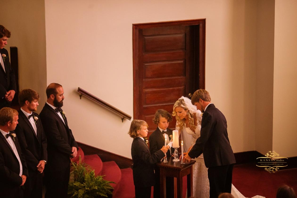 Ceremony-75