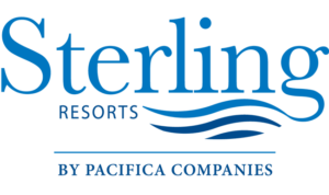 SterlingPacifica (1)