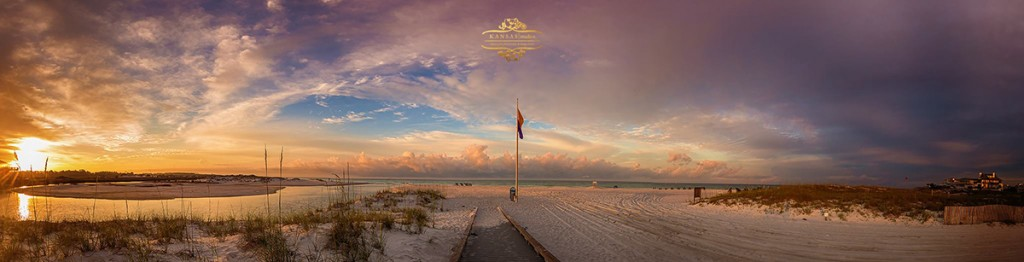 grayton_beach