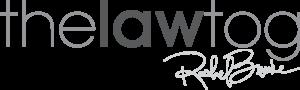 TheLawTog Logo