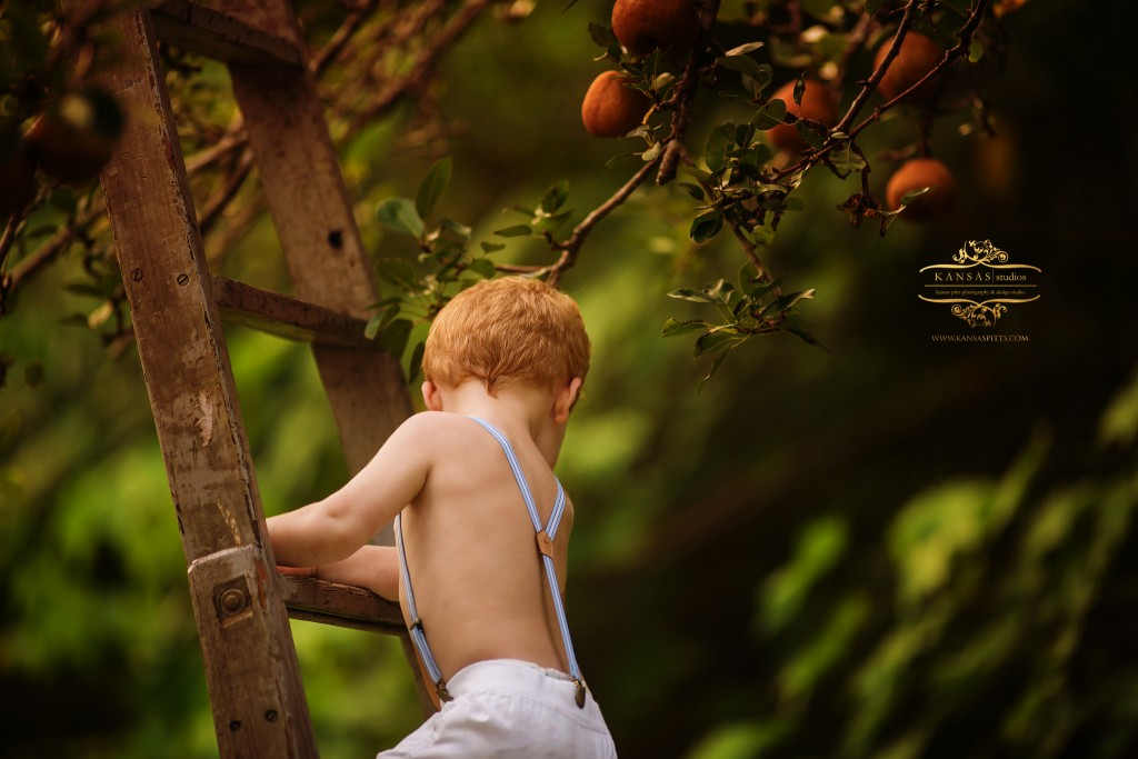 Hudson_Pears-10