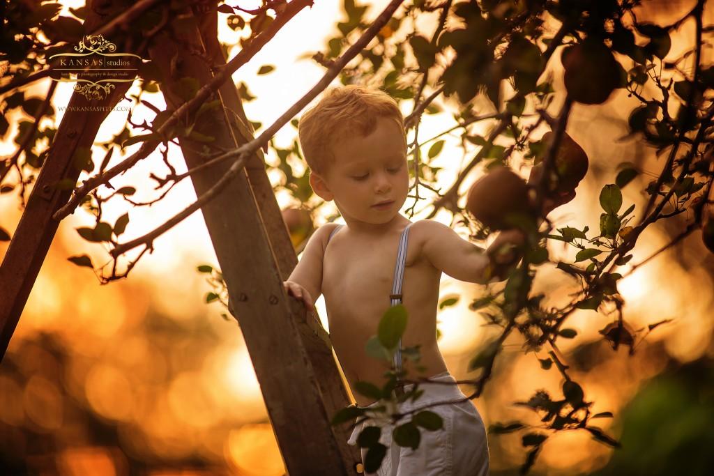 Hudson_Pears-15