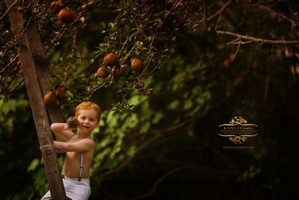 Hudson_Pears-4
