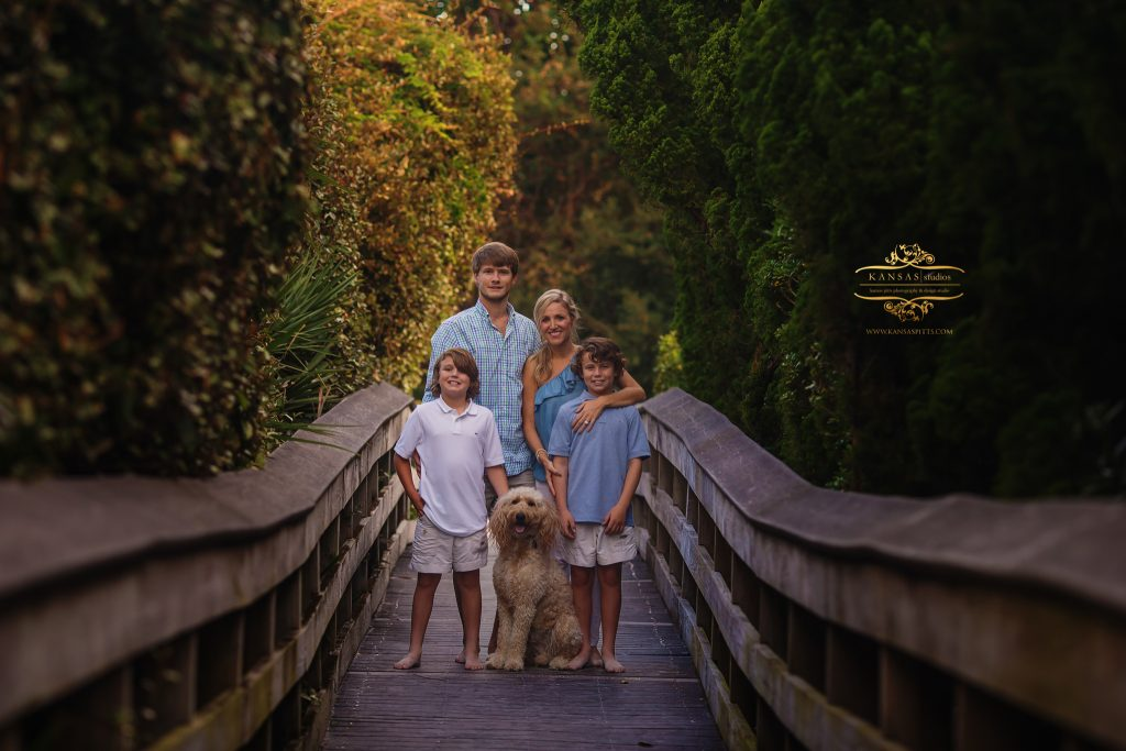 stallworth beach access in south walton family pictures