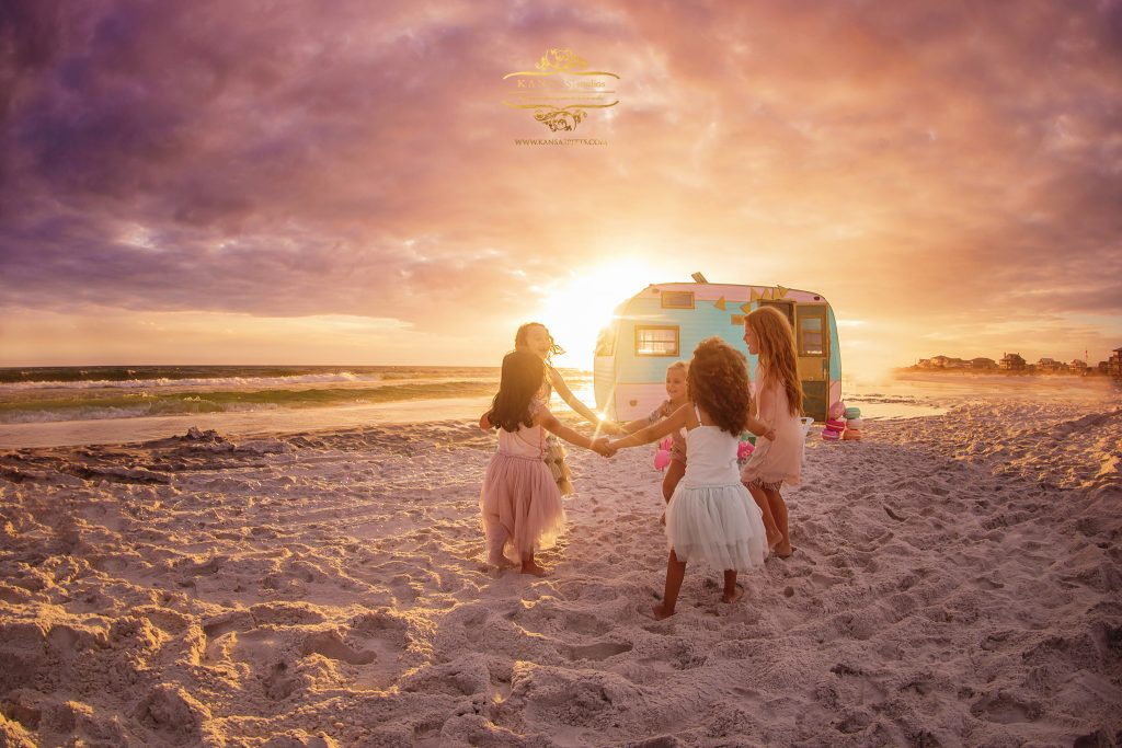 photographer in santa rosa beach