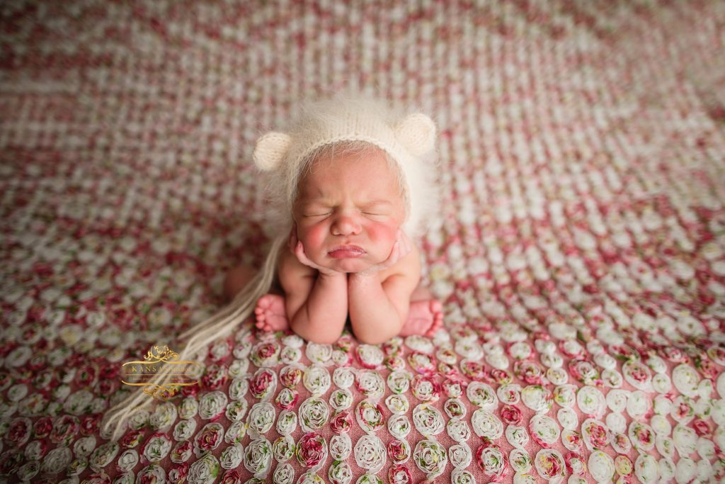 30-a newborn photographer
