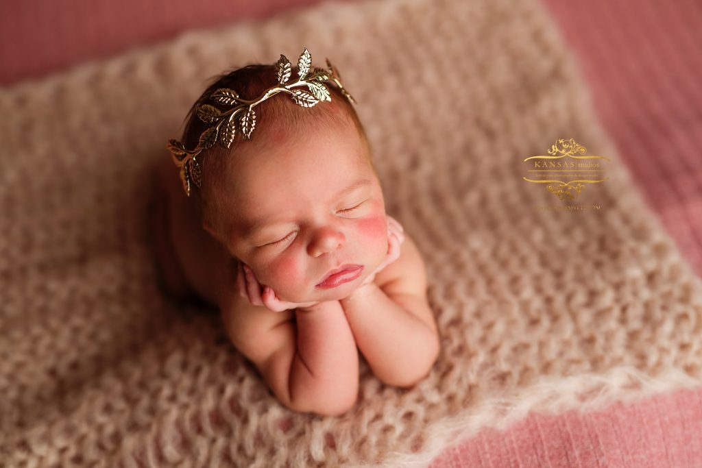 newborn photographer in destin