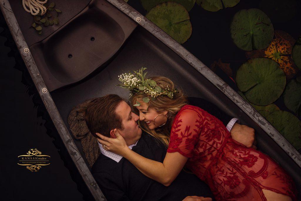 sandestin wedding photographer