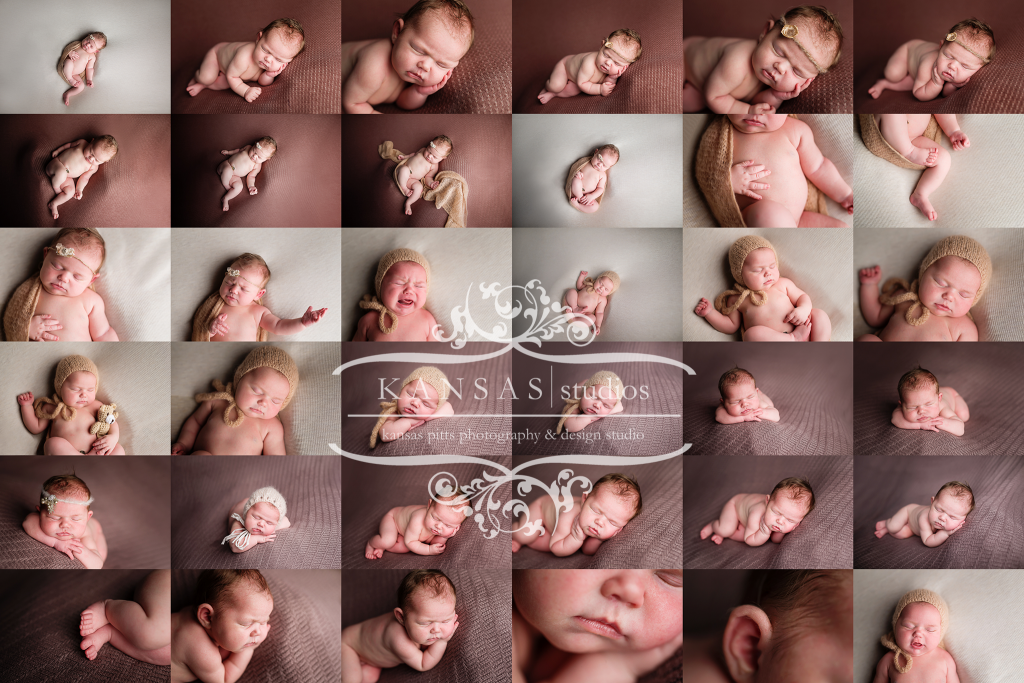 Warehouse 30-a photography studio newborns