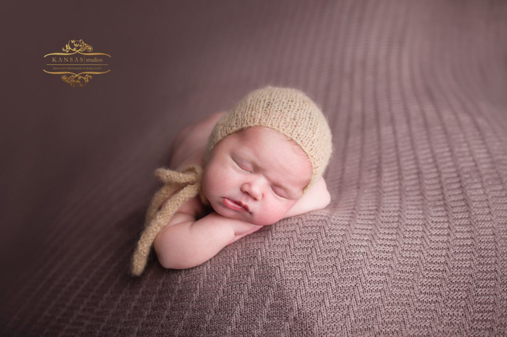 Panama City Beach Newborn Photographer