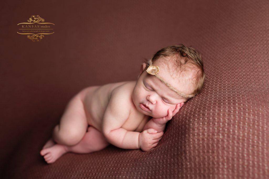 santa rosa beach newborn photographer