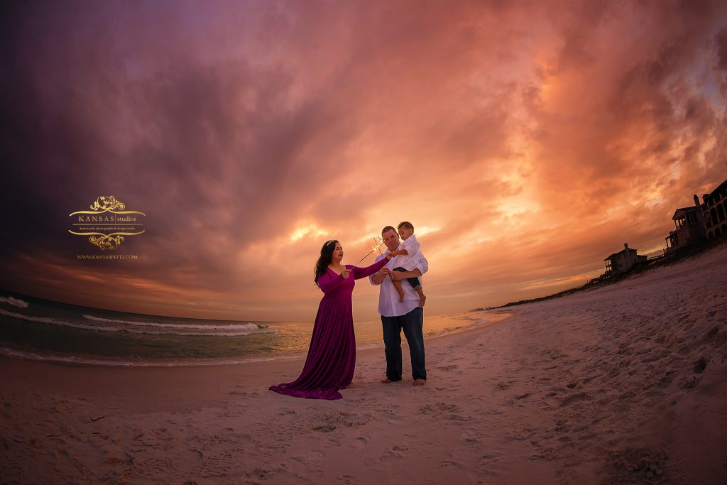 South Walton Beach Photographer, Photographer in South Walton