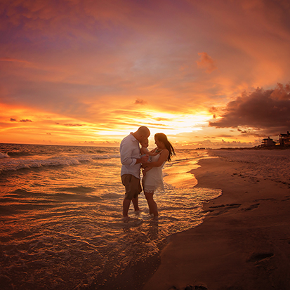 grid_category_beach-sessions_1426994334